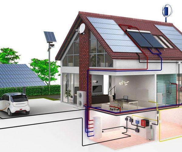 Solar-Photovoltaikanlage-a3fd4bce